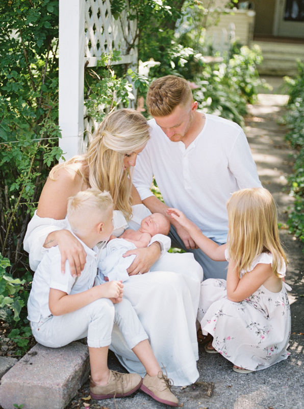 10-The-Haven-Way-Family-Photography-Publication-Talia Laird Photography.jpg