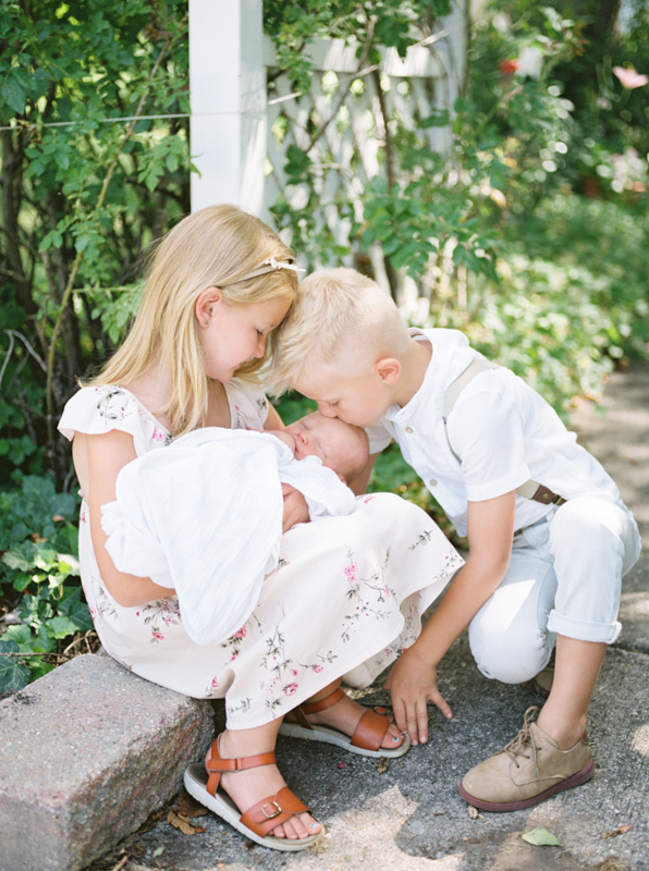 11-The-Haven-Way-Family-Photography-Publication-Talia Laird Photography.jpg