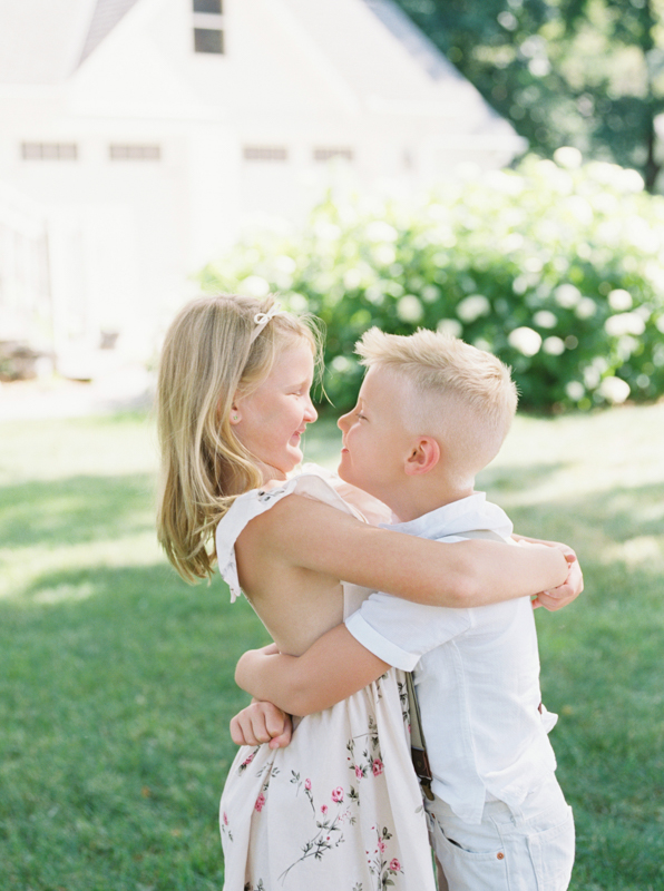 12-The-Haven-Way-Family-Photography-Publication-Talia Laird Photography.jpg
