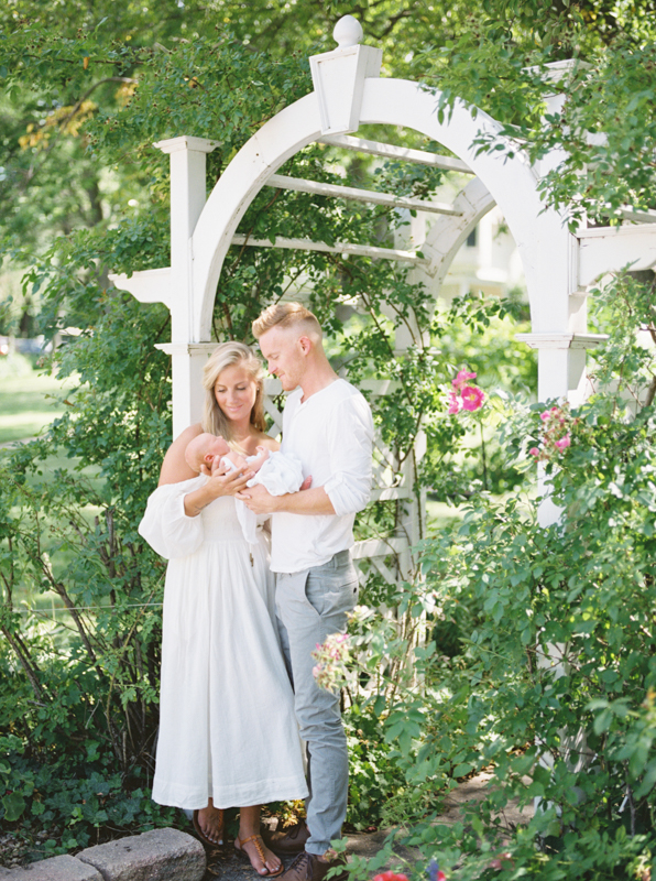 17-The-Haven-Way-Family-Photography-Publication-Talia Laird Photography.jpg