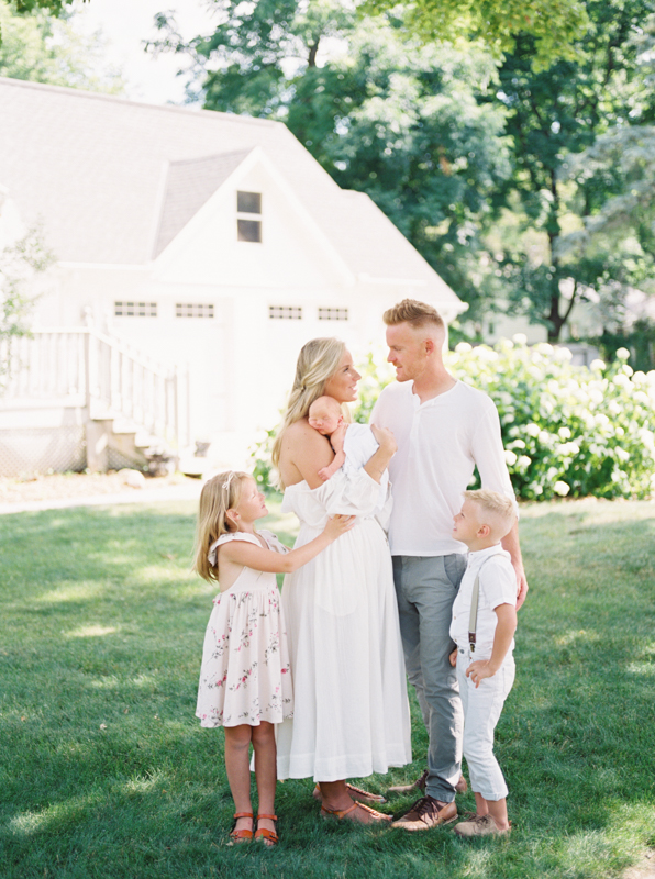 18-The-Haven-Way-Family-Photography-Publication-Talia Laird Photography.jpg