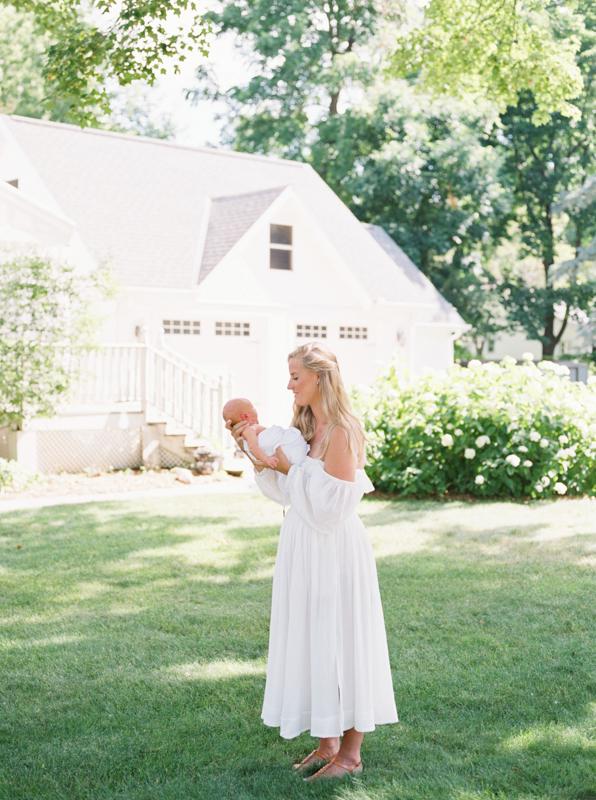 Talia Laird Photography-7.jpg