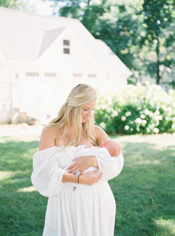 Talia Laird Photography-10.jpg