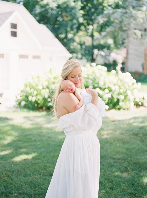 Talia Laird Photography-17.jpg