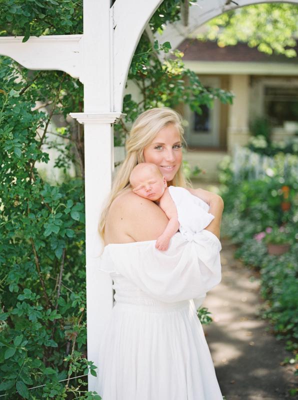 Talia Laird Photography-23.jpg