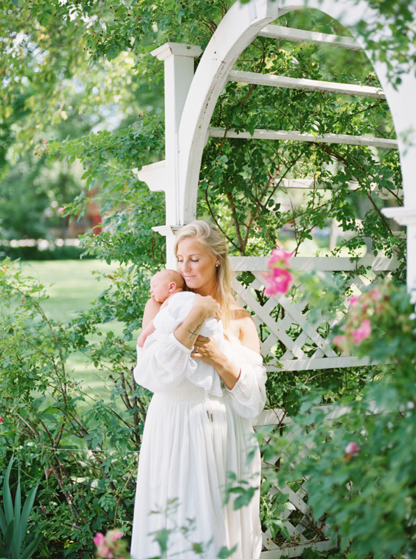 Talia Laird Photography-24.jpg