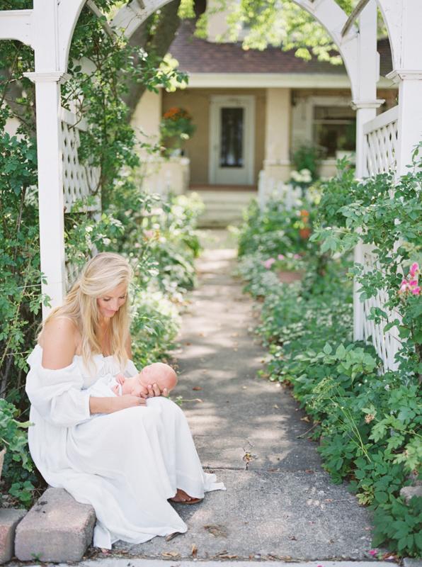 Talia Laird Photography-27.jpg
