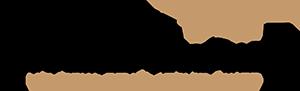 AllFirst Scholarship logo-K.png
