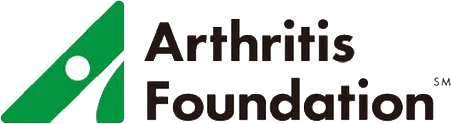 arthritis foundation.png