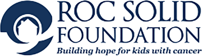 Roc Solid logo.png