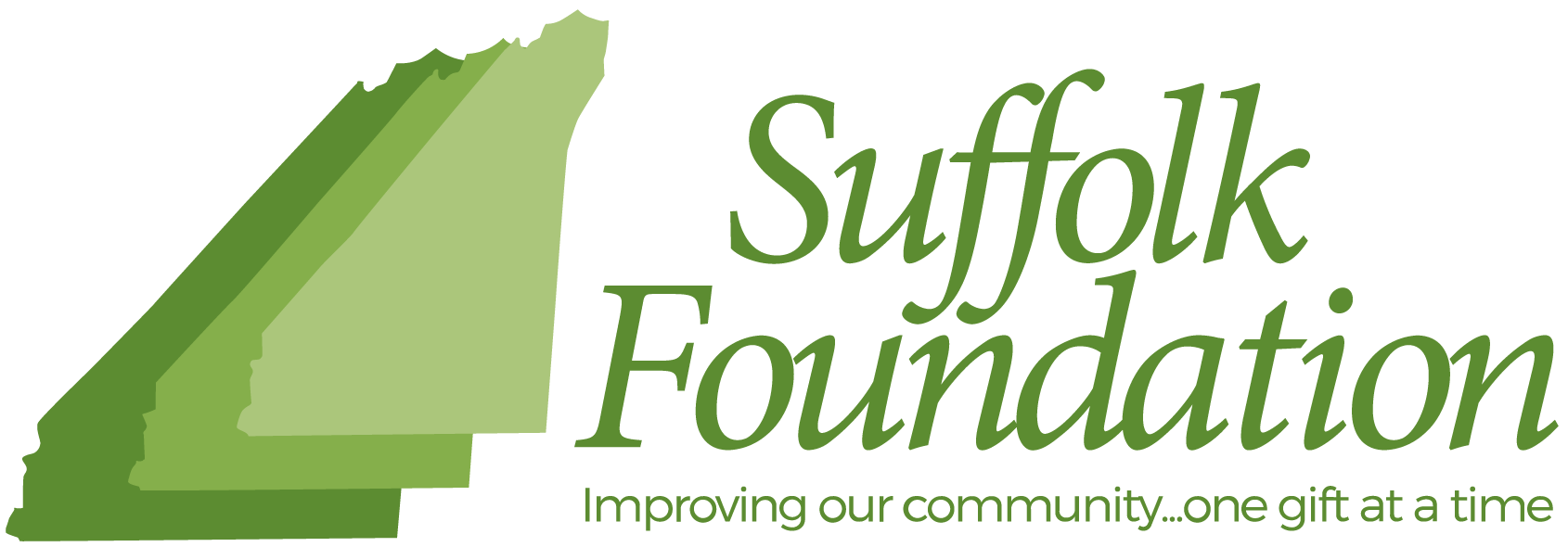 Suffolk foundationlogo.png