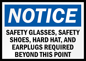 safety NOTICE photo-300px.png
