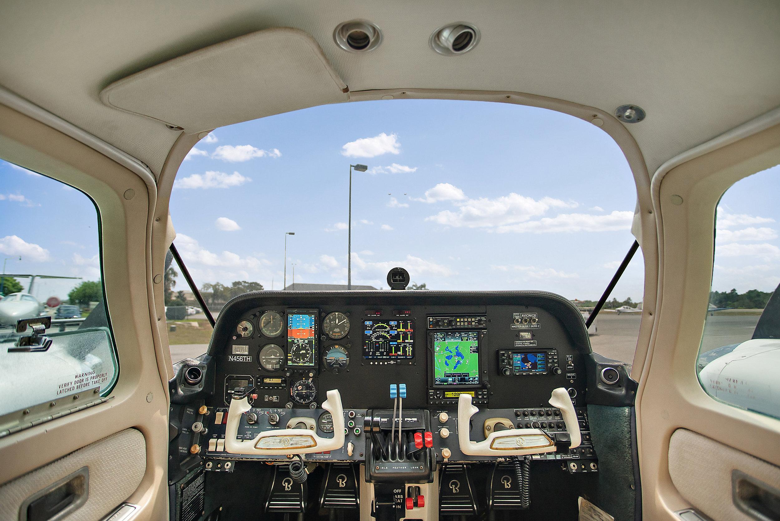Sunair Planes-12.jpg