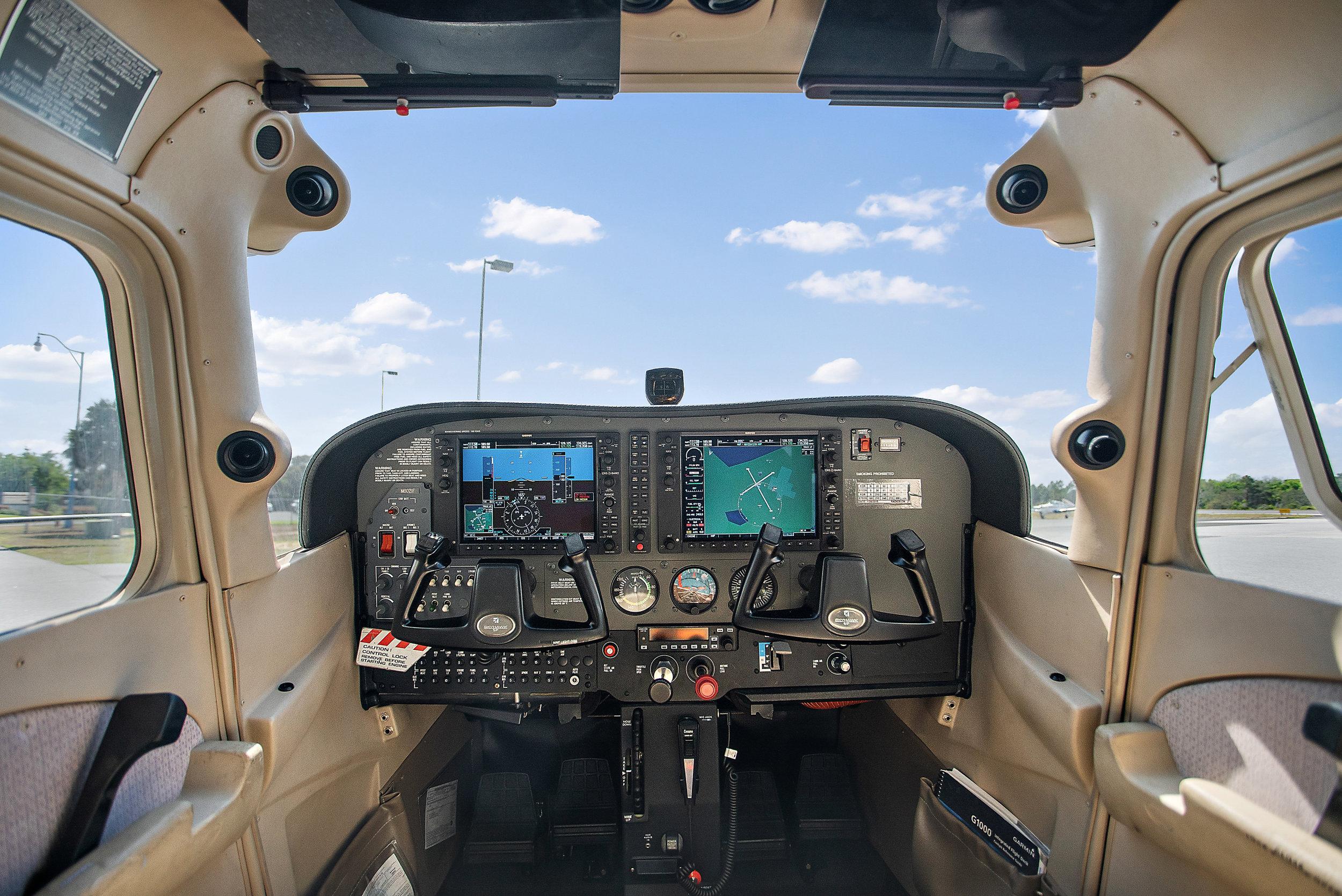 Sunair Planes-4.jpg