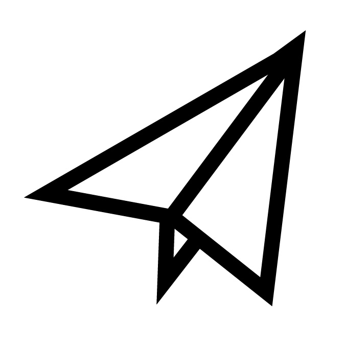 Send-01-01.jpg