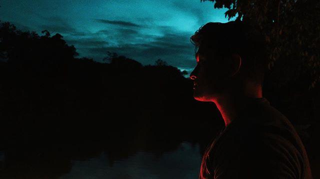 murky waters #shotoniphone . . . . . . . . . . . . . . . . . #framez #filmphotographic #35mmfilm #london #bangladesh #analog #analoguevibes #filmisnotdead #filmdirector #vsco #filmcommunity #cinematic #film #director #filmfeed #filmmaker #shootfilm #filmmaking #cinematography #dhaka #nightwalkermagazine #photocinematica #nowherediary #classicsmagazine #realismag #nightwalkermagazine #grainisgood #pellicolamag #dreamermagazine