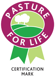 Pasture for Life Certification Mark - WEB FRIENDLY.png