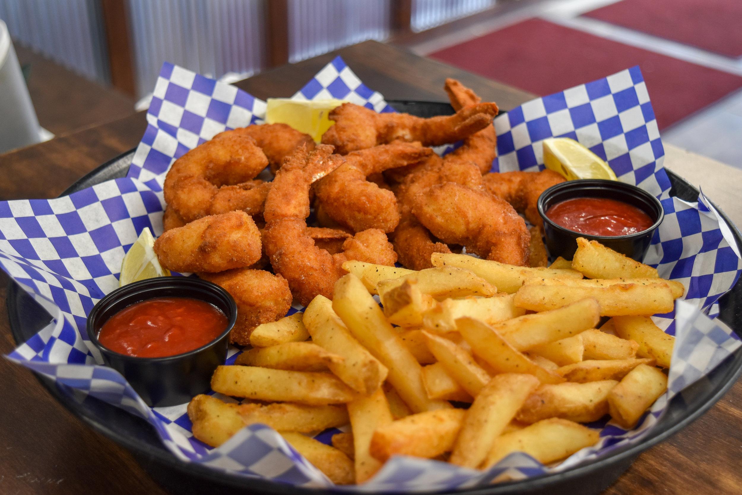 jumbo shrimp 3.jpg
