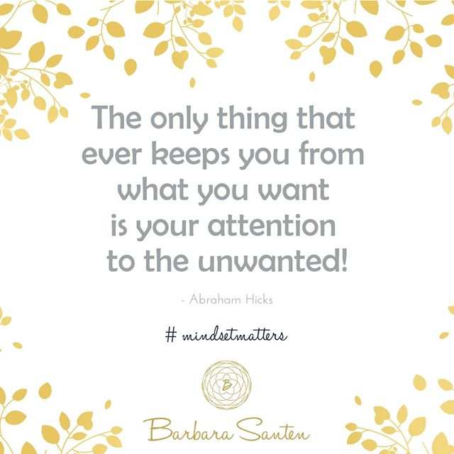 #MindsetMatters . . . #BarbaraSanten #mindset #relationshipcoach #datingcoach #mindseteverything #mindgrowth #innerjourney #minfullness #thinkaloud #abundanceofblessings #bellofpeace #energyoverload #positivemind #possitivelife #gowithyourflow #mindgoals #workingformydreams #positivethinking #positiveattitude #stateofpositivity #setbiggoals #stopcomparingyourself #makeshifthappen #toconnect #Toronto #the6ix
