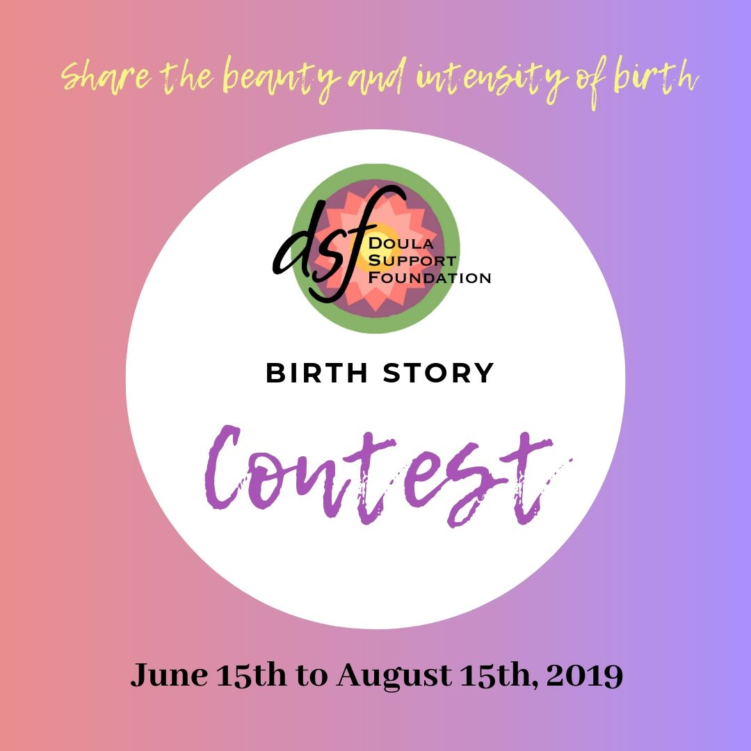 Copy of Birth Story Contest FB_IG.jpg