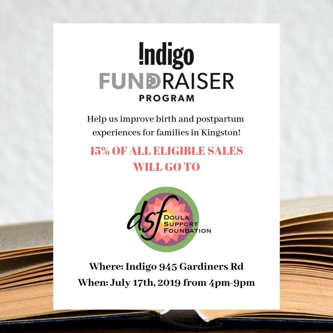 Indigo fundraiser.jpg