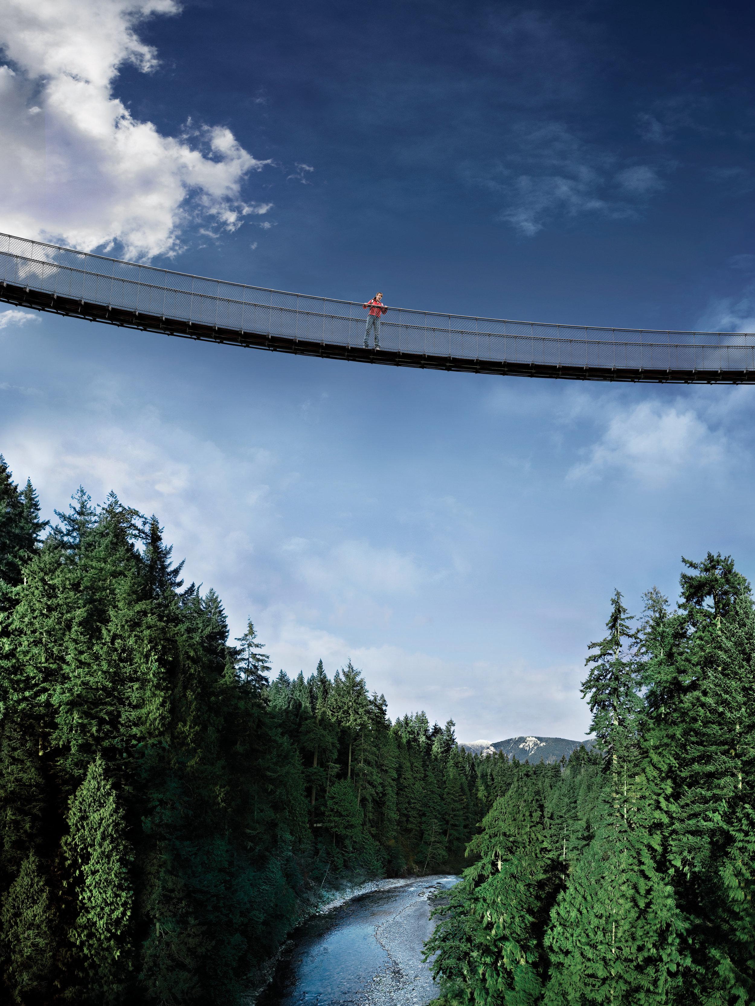 Capilano Suspension Bridge.jpg
