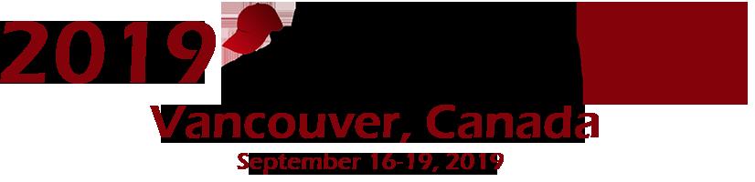 2019 REDCapCon logo_vancouver.png