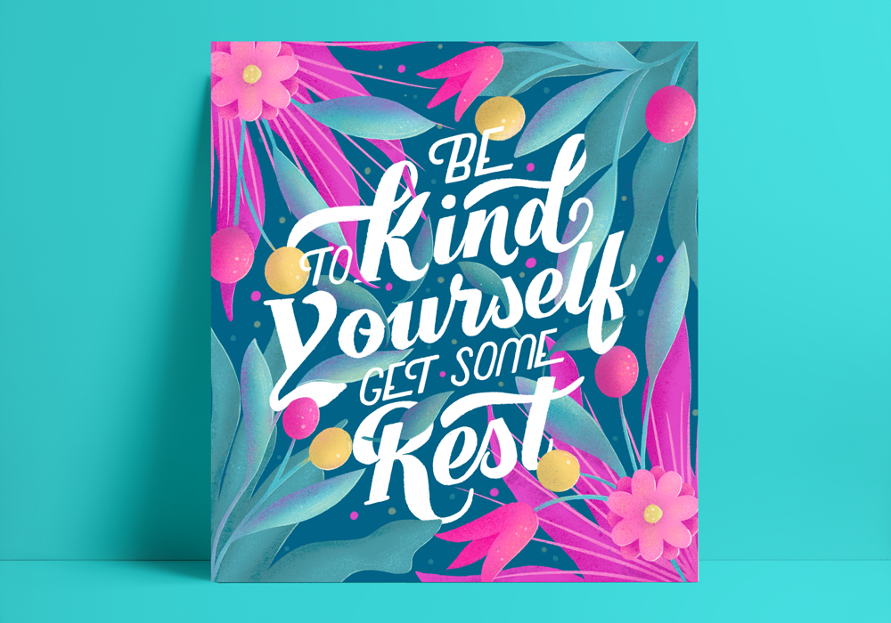 BE-KIND-TO-YOURSELF-GET-REST.png