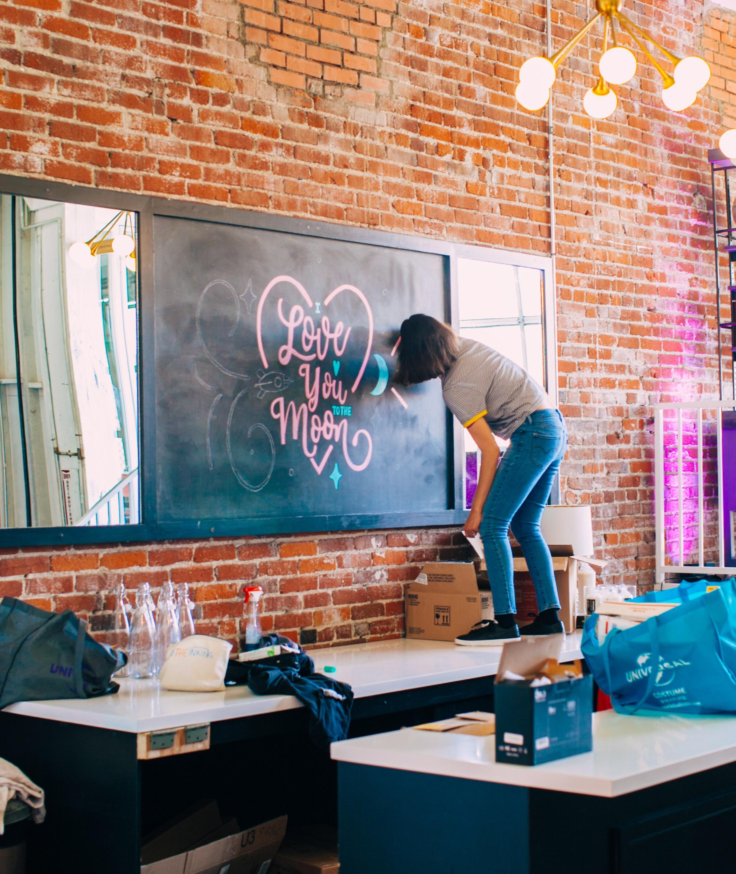 wedding Chalkboard Artist.JPEG