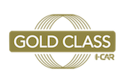 I-Car-Gold-Class-Shop.png