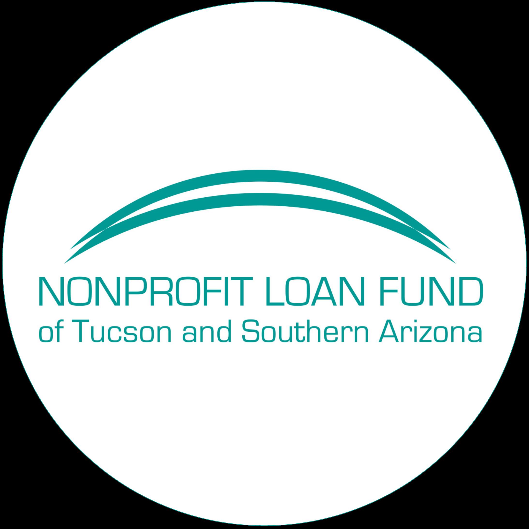 non-profit-loan-fund-logo.png