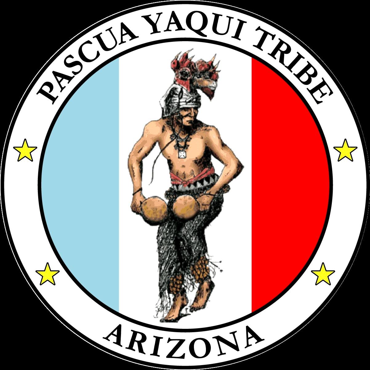 pascua-yaqui-logo.png