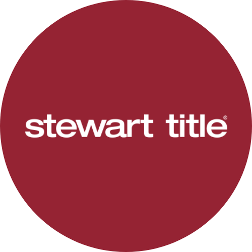 stewart-title-logo.png