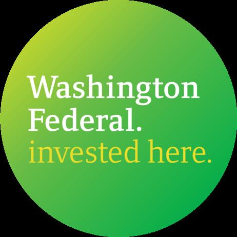 washington-federal-logo.png