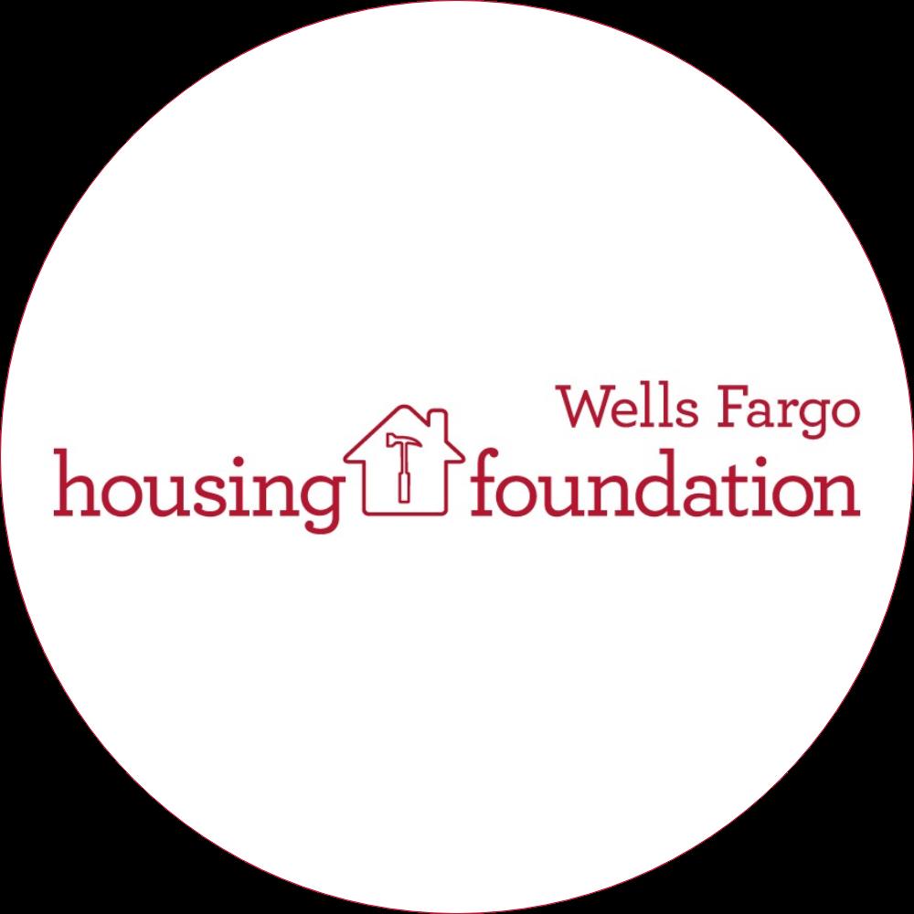 wells-fargo-housing-logo.png