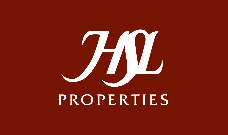 hslproperties-logo.jpg