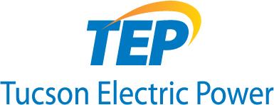 TEP CMYK full logo.jpg