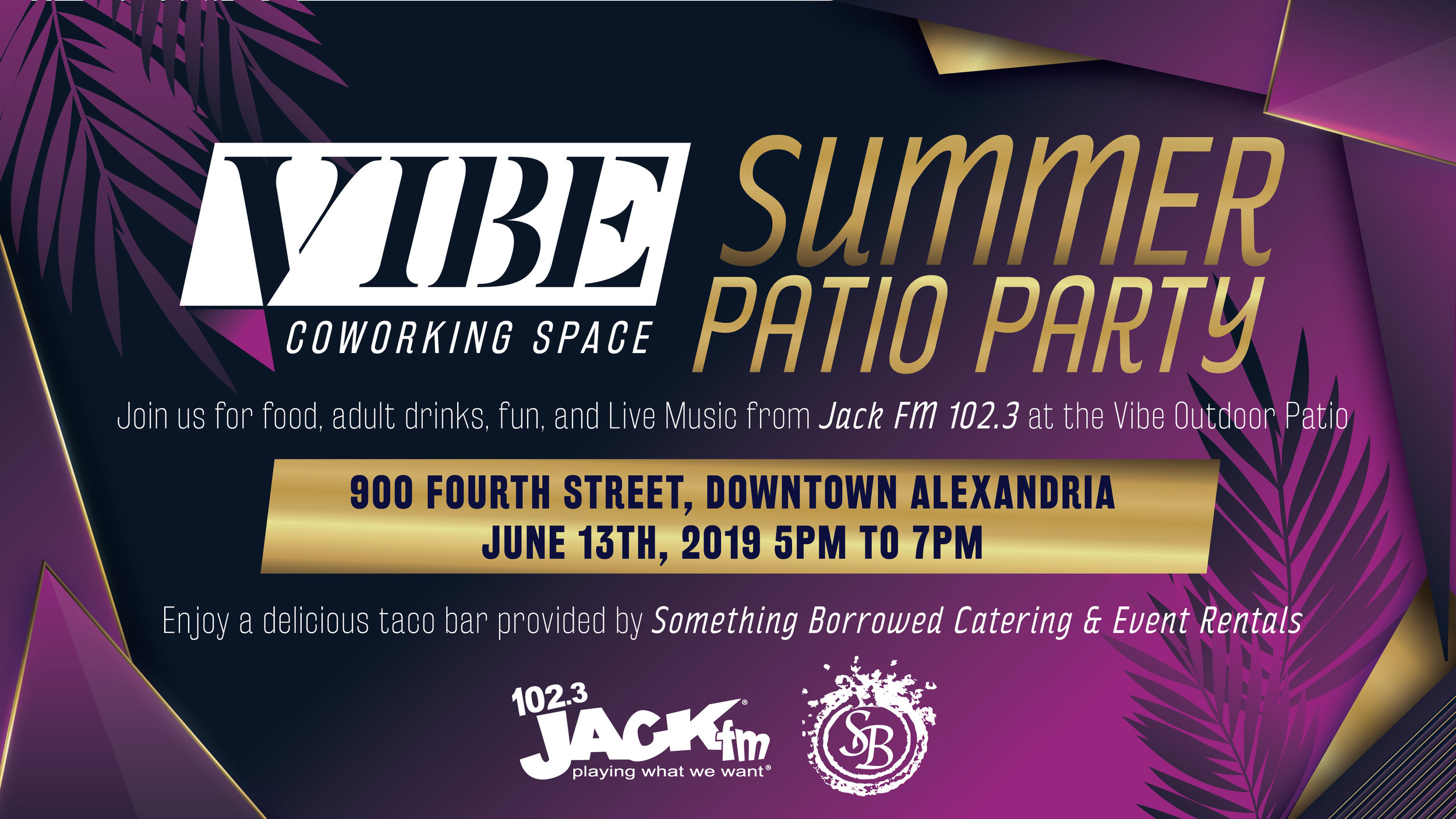 VIBE-Summer_Party-Event-Cover-1-01.jpg