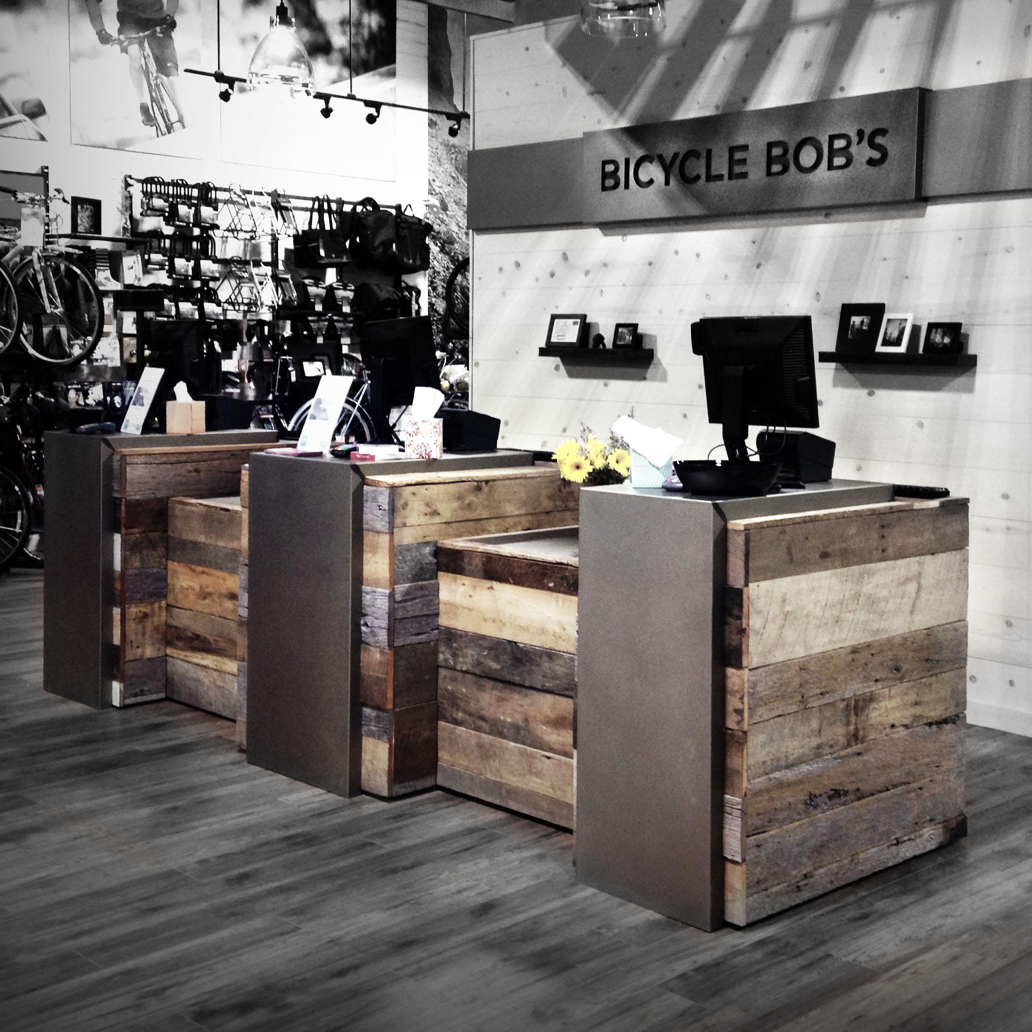 StoreFixtures_Millwork.jpg