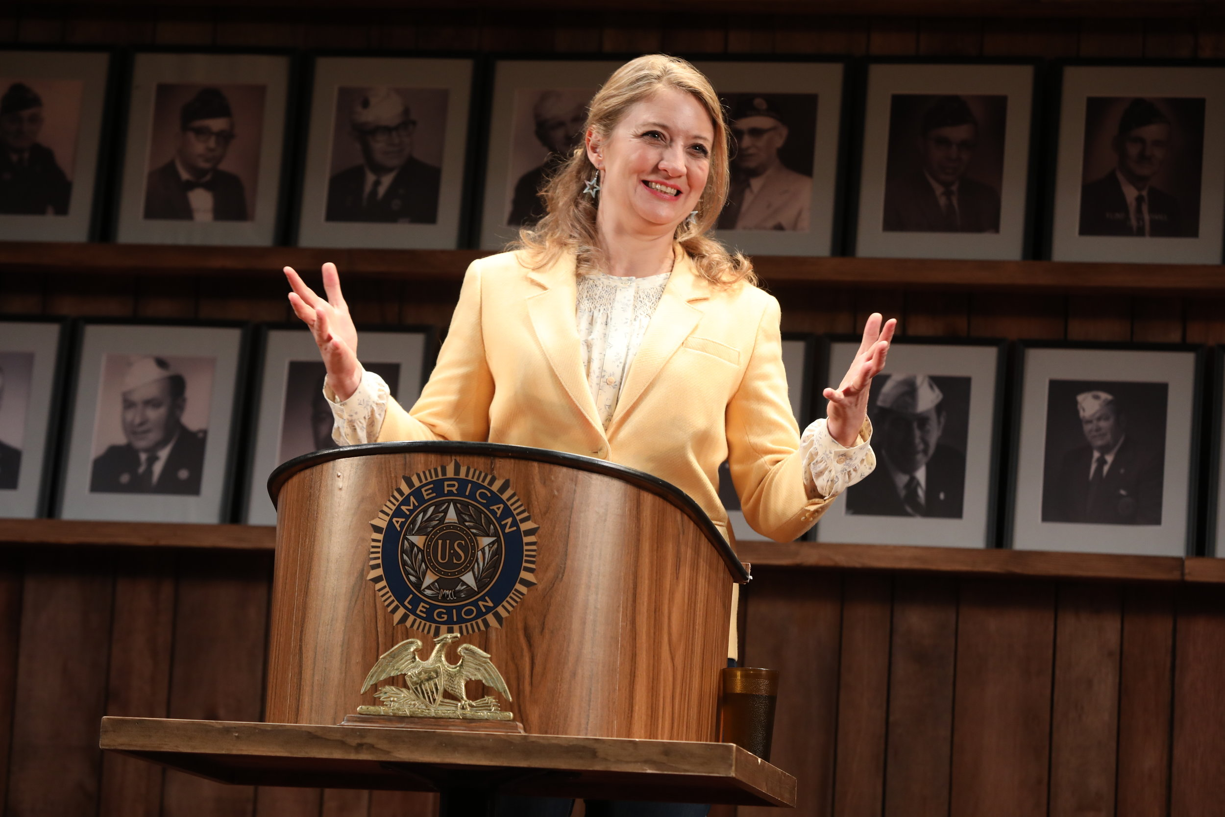 Rachel Hauck_Set Design_Constitution 1.jpg