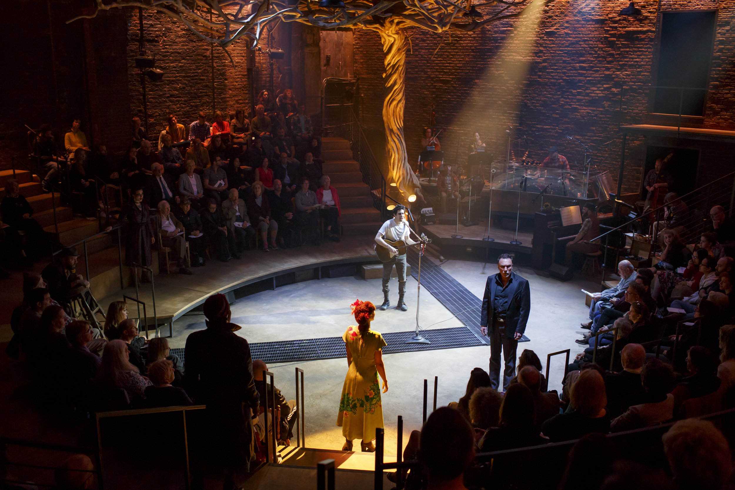 Rachel Hauck_Set Design_Hadestown 3.jpg