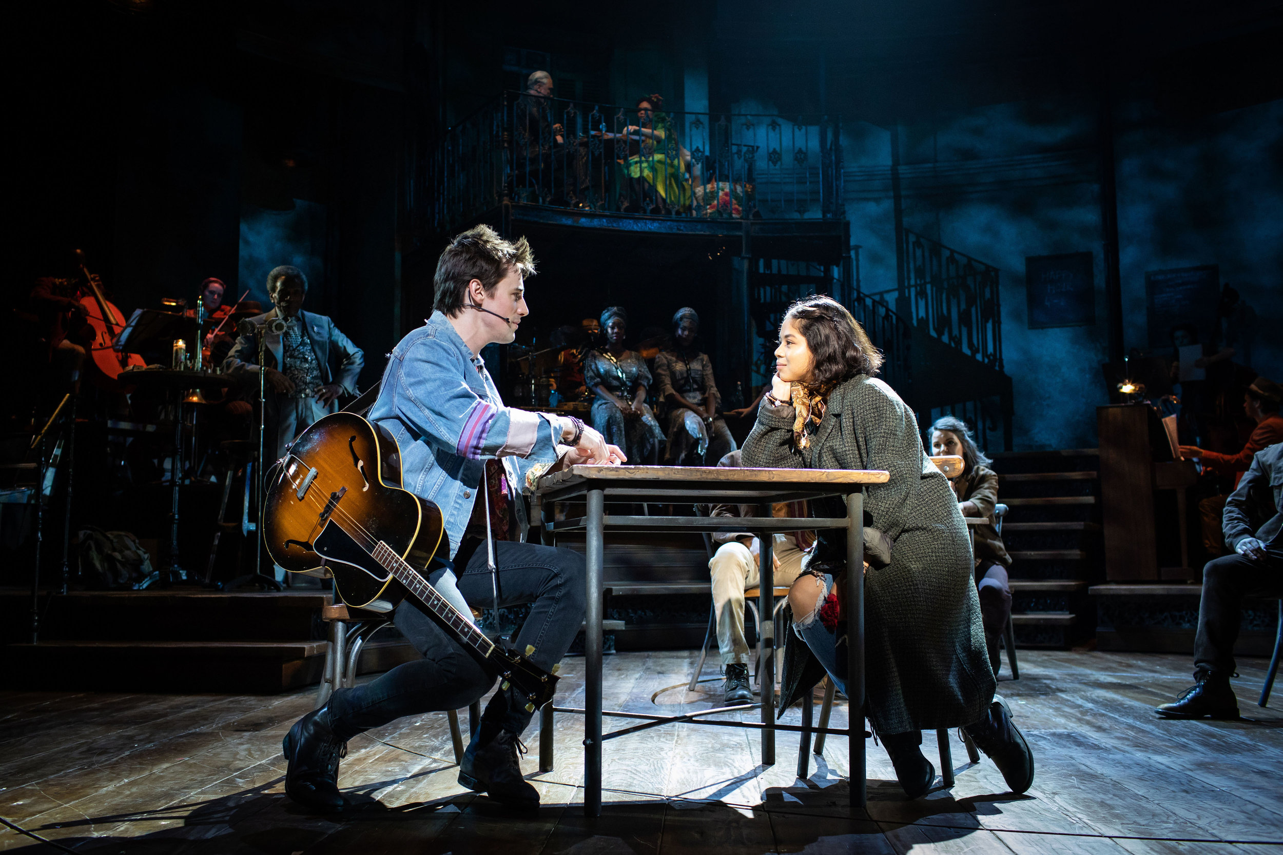Rachel Hauck_Set Design_Hadestown London 4.jpg