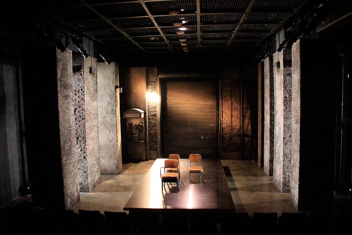 Rachel Hauck_Set Design_Bluebird 2.jpg