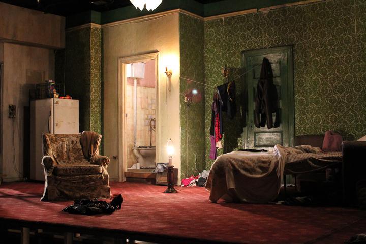 Rachel Hauck_Set Design_This Wide Night 1.jpg