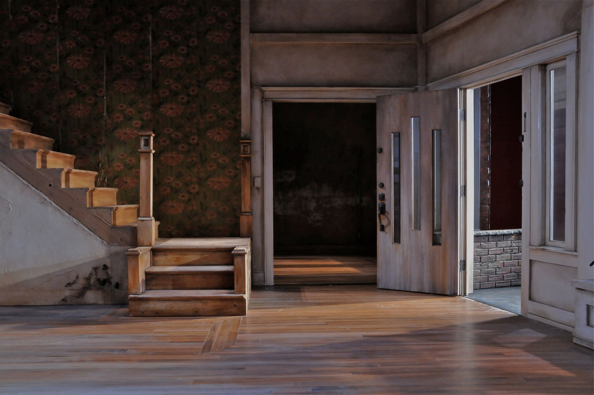 Rachel Hauck_Set Design_Clybourne Park 11.jpeg