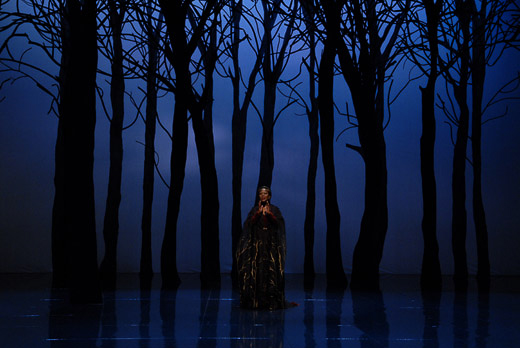 Rachel Hauck_Set Design_Winter's Tale 3.jpg