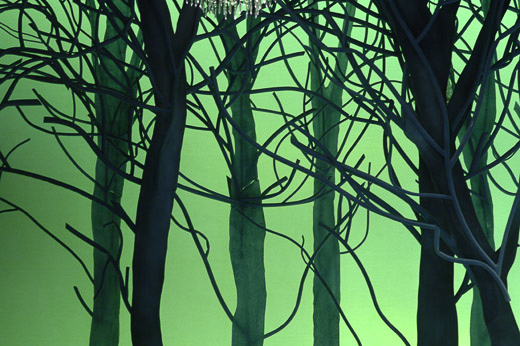 Rachel Hauck_Set Design_Winter's Tale 6.jpg