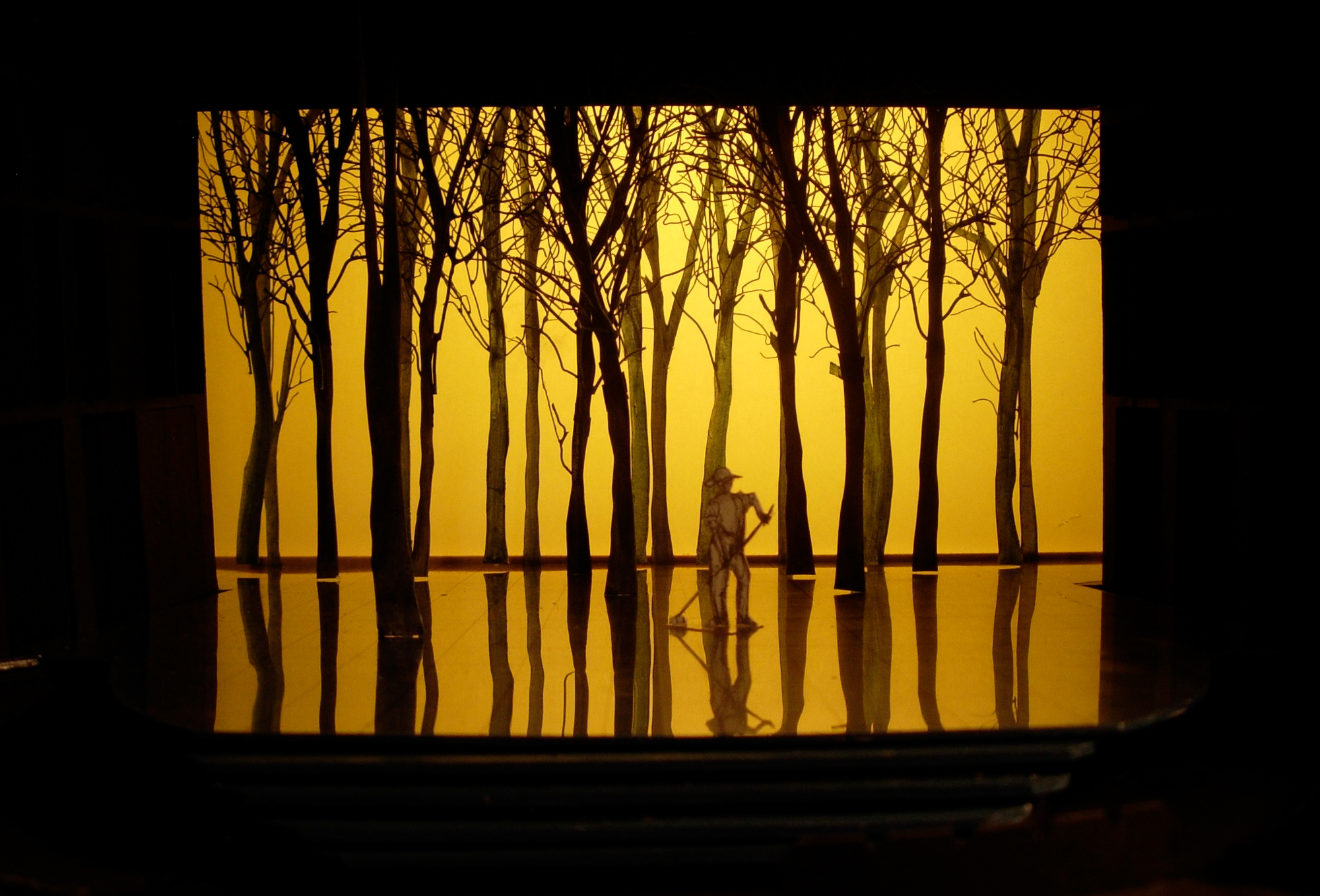 Rachel Hauck_Set Design_Winter's Tale 7.jpg