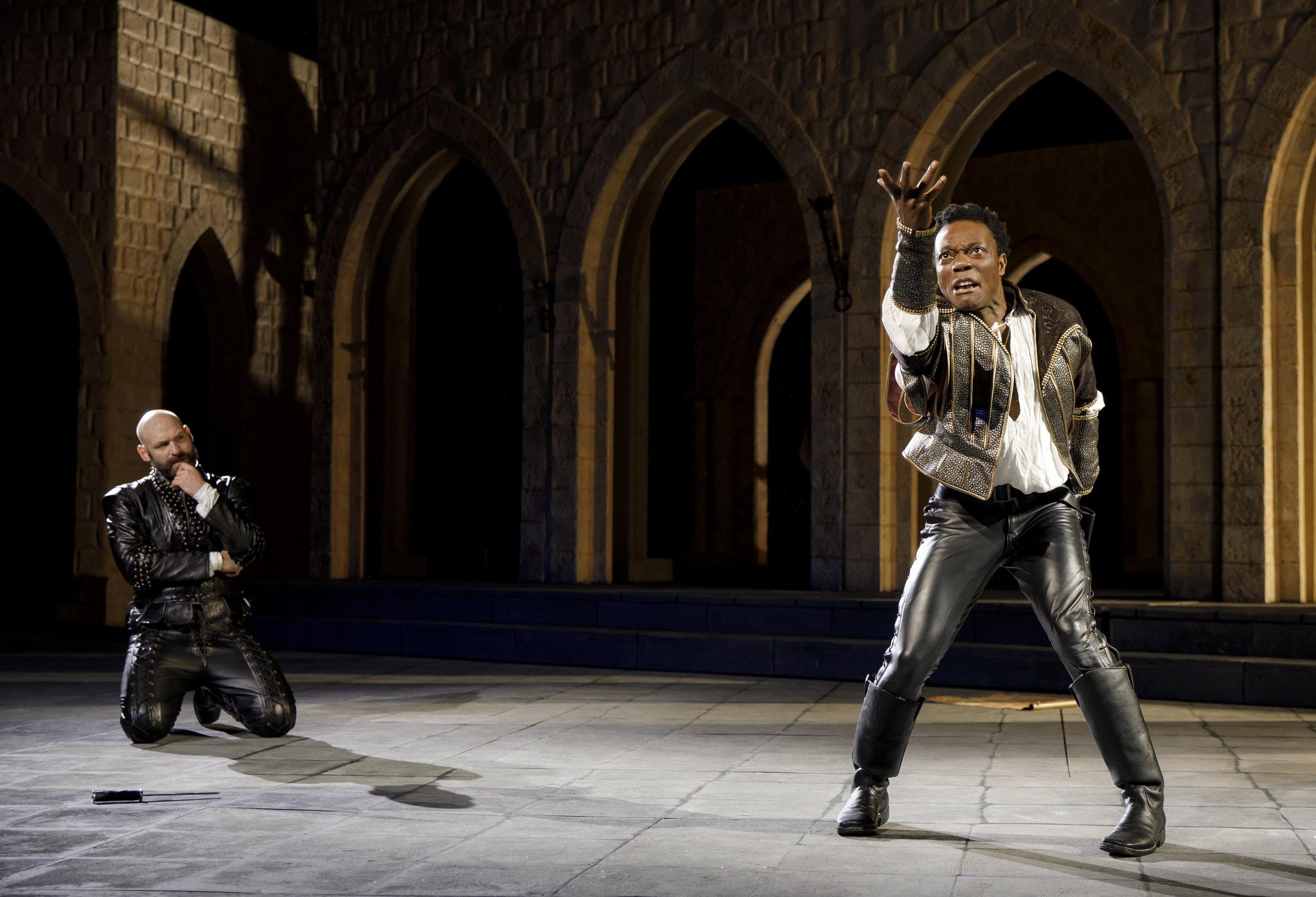 Rachel Hauck_Set Design_Othello 1.jpg