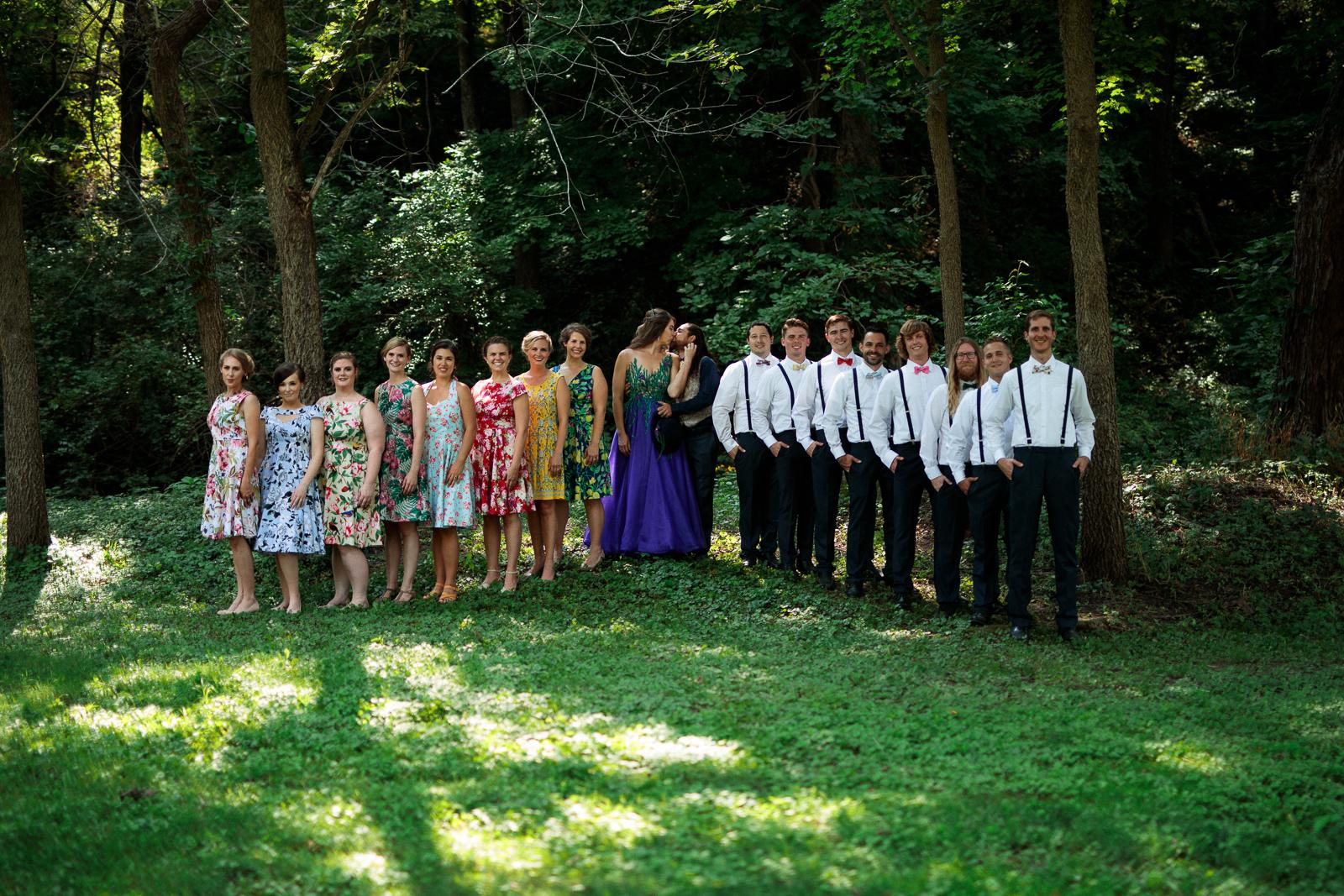 08.18.18 J_A Wedding-Sneak Peek-SJensen-20.jpg